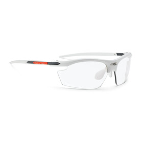 Rudy Project Rydon Bike Glasses white